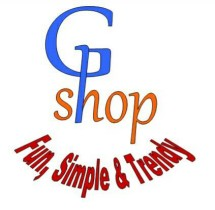 GP-SHOP
