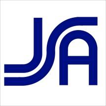 Jaya Sukses Abadi - JSA