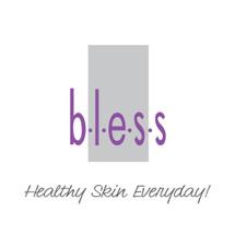 Bless Cosmetics ID