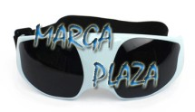 Marga Plaza