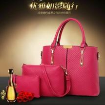 kaya fashion store