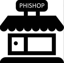 phishopbeuty