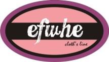 eFWhecloth'sline