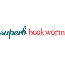 Superb Bookworm