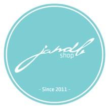 jandbshop