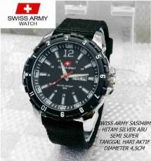 watch store arloji