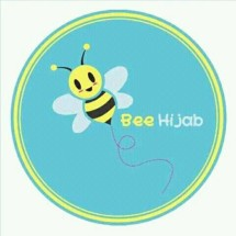 Bee Hijab 88