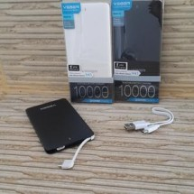 Ilham Cell&Accesories Hp