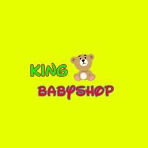 king babyshop