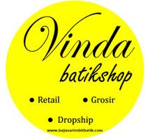 Vinda Shop