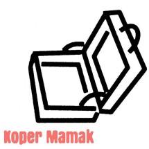 Koper Mamak