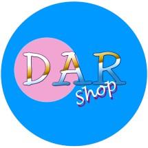 """""""DARShop"""""""