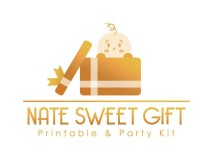 NATE SWEET GIFT & HAMPER