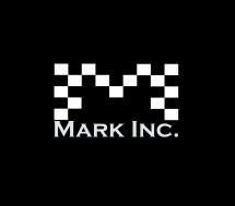 Mark Inc. Clothing