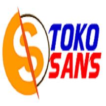 Toko Sans
