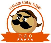 densosro general olshop