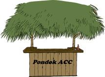 Pondok Acc