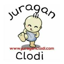 Juragan Clodinama
