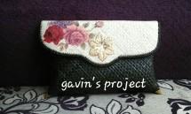 Gavin's Project