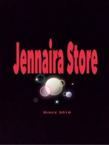 Jennaira Store