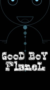 Goodboy Flannel