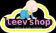 leev shop