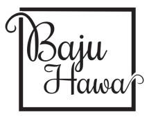 Baju Hawa