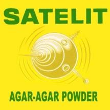 Satelit Sriti