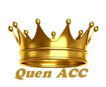 Quen Acc