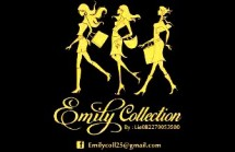 Emily Collection25