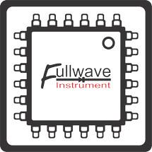 Fullwave Instrument