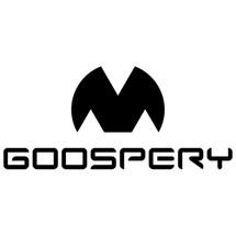 Mercury_Store