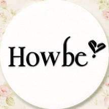 Howbe