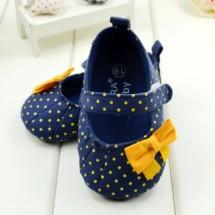 Happy Feet 88