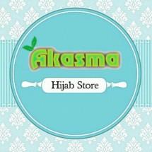 Akasma hijab store