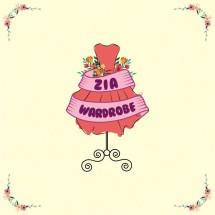 ZIA Wardrobe