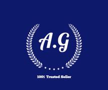 Amel Group