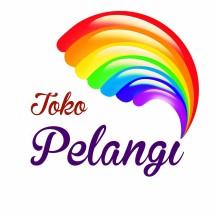 Toko Pelangi Surabaya