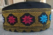 Aura Shop Praya