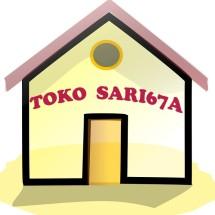 Toko Sari67A
