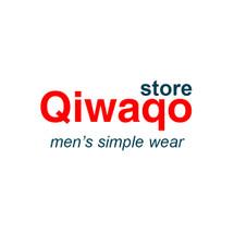 Qiwaqo.store