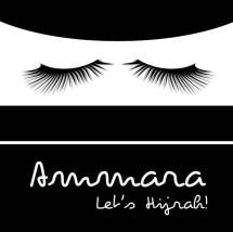 Ammara Hijrah