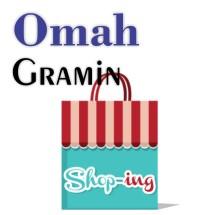 Omah Gramin
