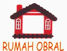Rumah Obral Shop