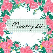 moomyza