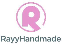 Rayy Handmade