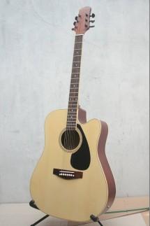 gitar online bang Ray