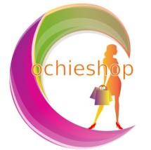 Ochie Shop