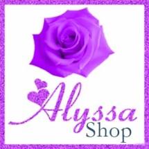 Alyssa Shop