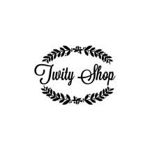 Twity Shop